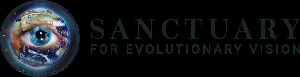 CX-15088_Sanctuary for Evolutionary Vision_Complete